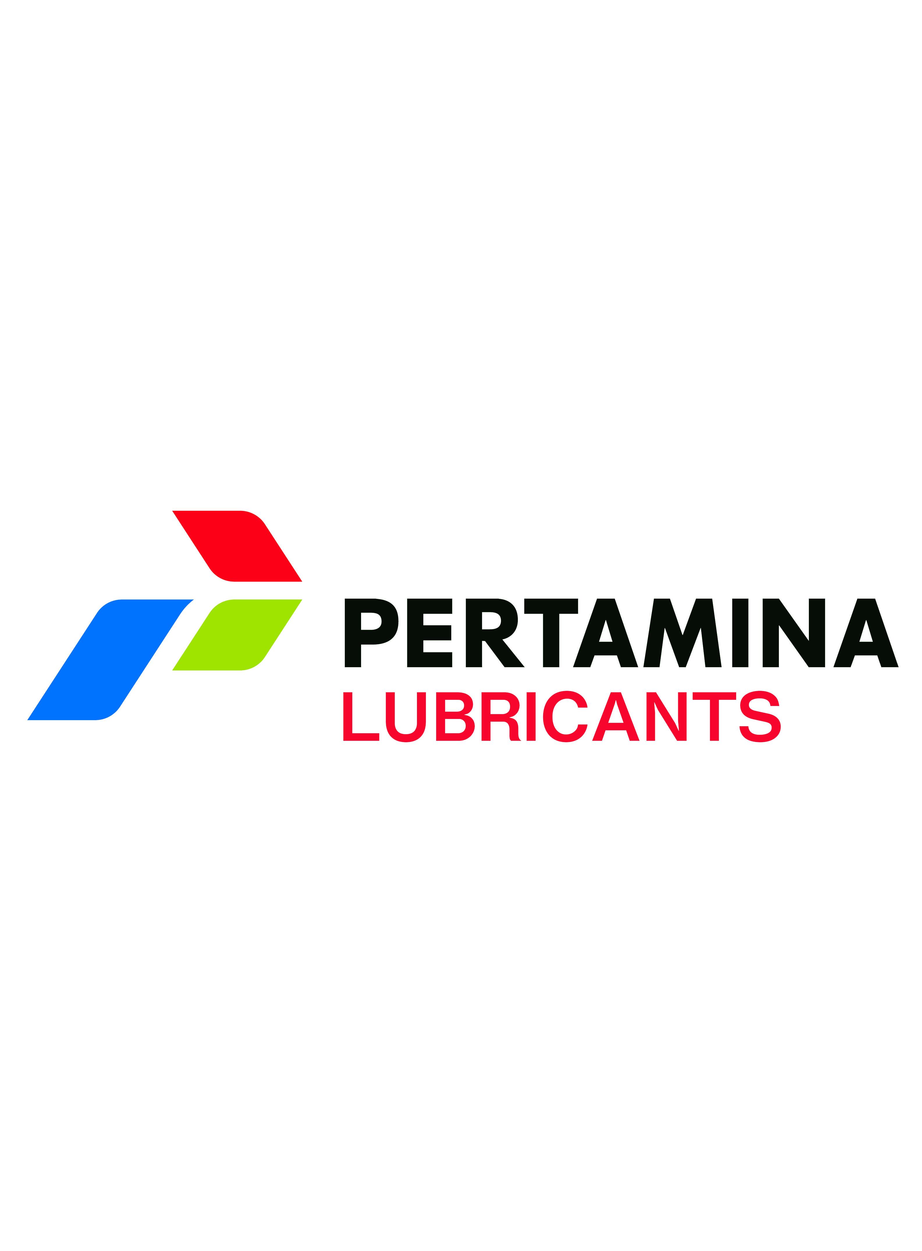 PERTAMINA LUBRICANTS
